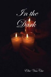 in-the-dark-cover500