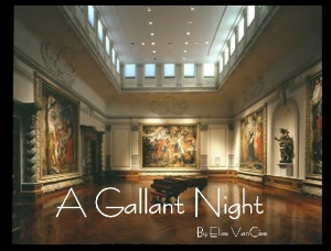 A Gallant Night